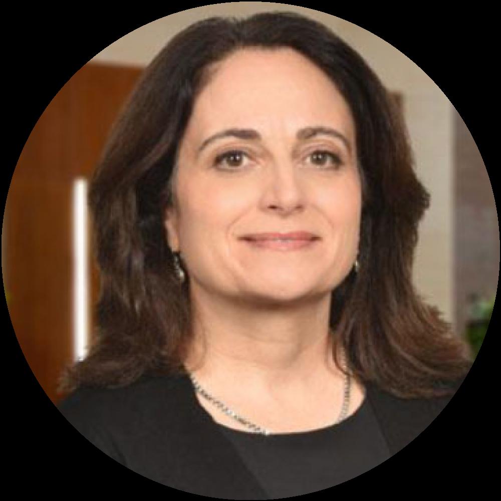 Carolyn Dolci